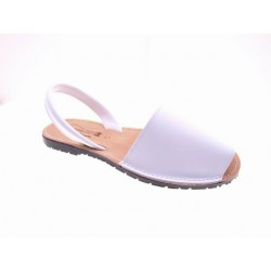 Sandalias de Caballero Ibicencas
