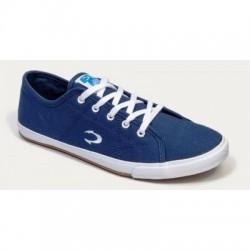 Zapatillas deportivas de lona de la marca JOHN SMITH