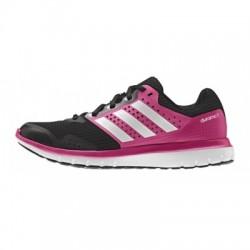 Zapatillas de mujer de la casa Adidas