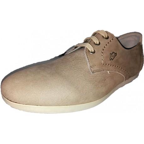 Zapato deportivo de la casa Himalaya. Ref:1702.