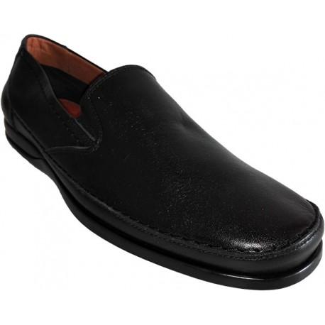Zapato de hombre de la casa Himalaya