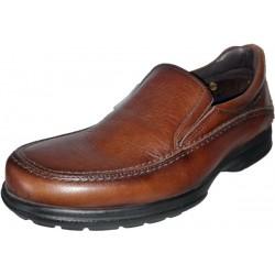 Zapato de hombre de la casa Tolino