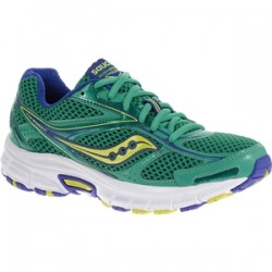 Zapatillas de running SAUCONY COHESION 8