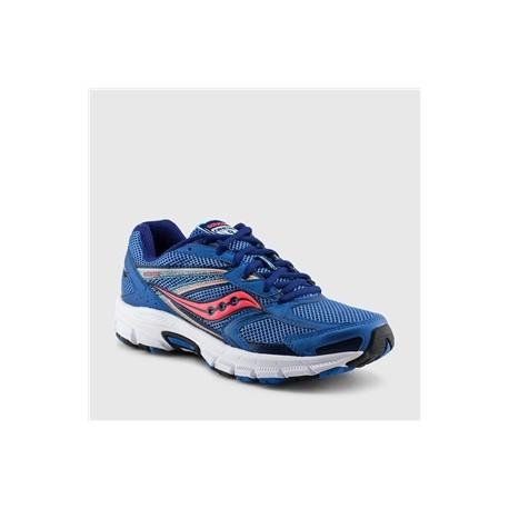 Zapatillas de running SAUCONY COHESION 9 W