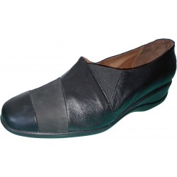 Zapatos de mujer de la casa Galochos