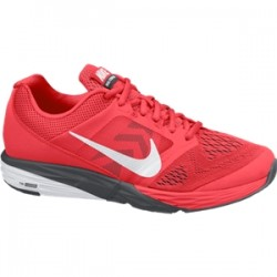 Zapatillas NIKE NIKE TRI FUSION RUN