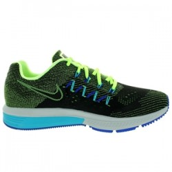 Zapatillas de running NIKE AIR ZOOM VOMERO 10