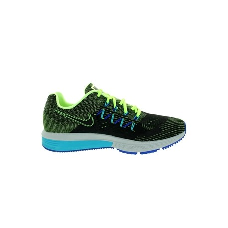 Zapatillas de running NIKE NIKE AIR ZOOM VOMERO 10