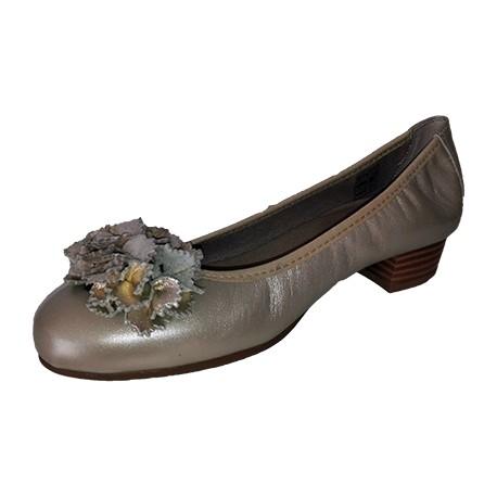 Zapatos para mujer de la casa Pitillos
