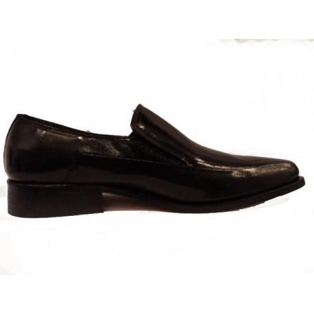 Zapato en piel para hombre Tolino.Ref:8036N
