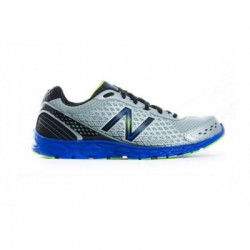 Zapatilla de Running New Balance