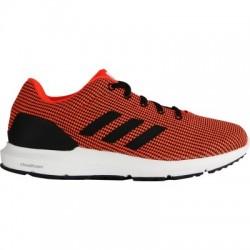 Deportivas Adidas COSMIC 2 M