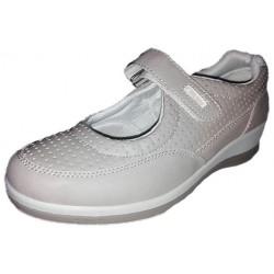 Zapato para mujer ventilado CRUBE