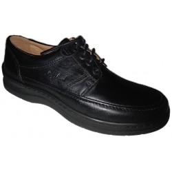 Zapato para hombre Leyland