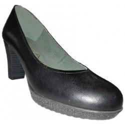 Zapato para mujer con Tacón Joyca