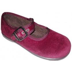 Zapato de niña Vuladi
