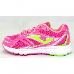 Deportiva running para niñas Joma vitaly