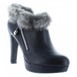 Zapatos de tacón para mujer Maria Mare