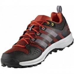 Deportiva adidas trail running