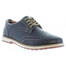 Zapatos de Hombre REFRESH