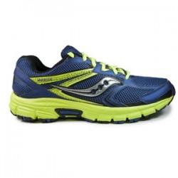 Zapatillas de running SAUCONY COHESION 9