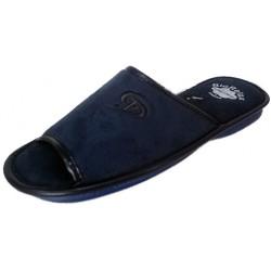 Zapatillas de casa para hombre Biorelax