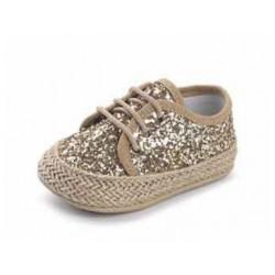 Zapatillas para bebe D'BEBE
