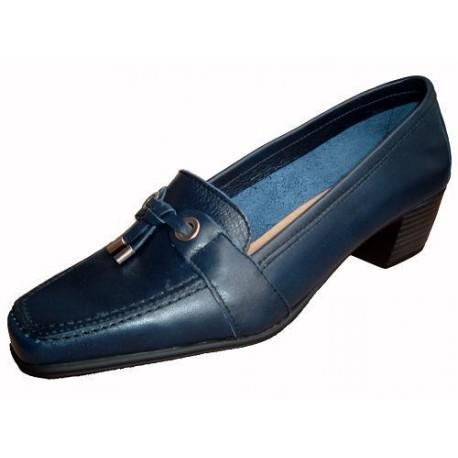 Zapato para mujer de la casa Pitillos.Ref:171