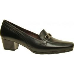 Zapato de señora de la casa Pitillos.Ref:373