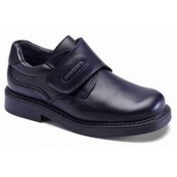 Zapato escolar Pablosky para niño.Ref:765220