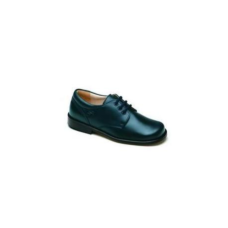 Zapato de comunión Pablosky.Ref:763020