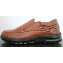 Zapato confort para hombre de la casa Himalaya. Ref: 2830