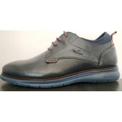 Zapato confort para hombre de la casa Himalaya. Ref: 2660