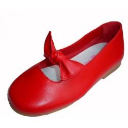 Zapato para niña Roly Poly.Ref:964