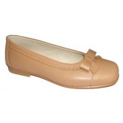 Zapato de niña Roly Poly.