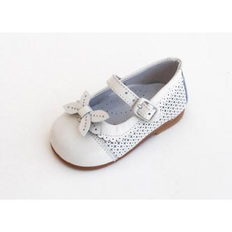 Zapato niña Roly Poly.Ref:1247