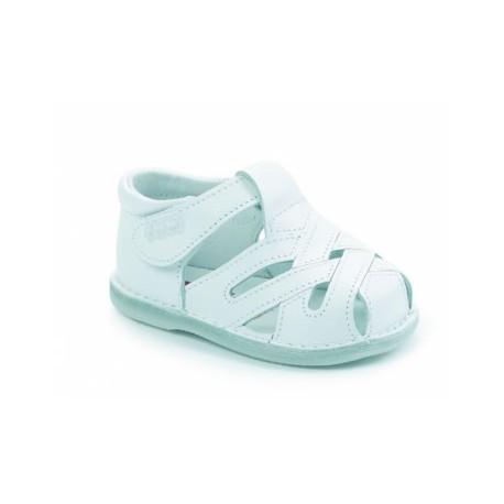 Zapato de niño de la casa Dbebe Ref:2244