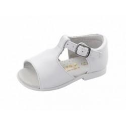 Sandalia de niño de la casa Dbebe modelo 4021