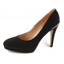 Zapato de tacón alto de la casa Lolablue
