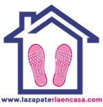 La zapateria en casa