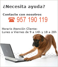 Gastos de envio gratis