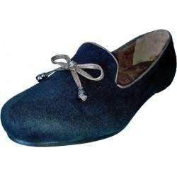 Zapato de mujer de la casa Gobbs