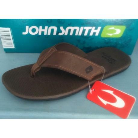 Sandalia para hombre John Smith modelo Peman005
