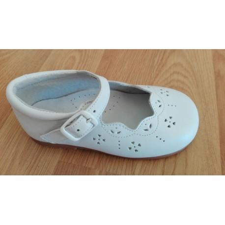 Zapato de niña de la casa Roly Poly modelo :1341