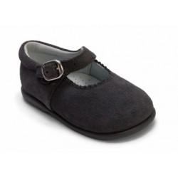 Zapatos de niño/a clasico de la casa Dbebe