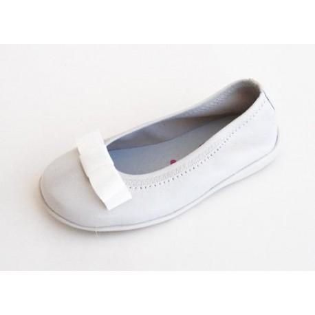 Zapato niña Roly Poly.Ref:9093